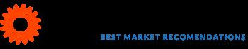 reviewsgear logo