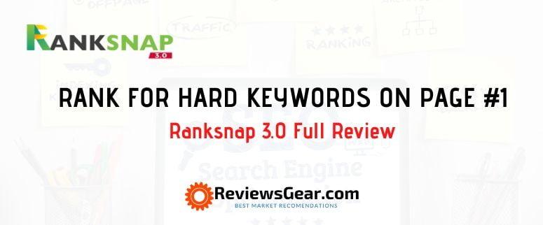 ranksnap-reviews-3